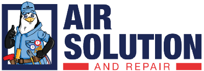 logo-air-solution-repair
