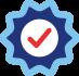 quality-badge